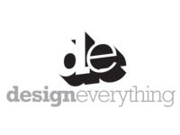 Design Everything