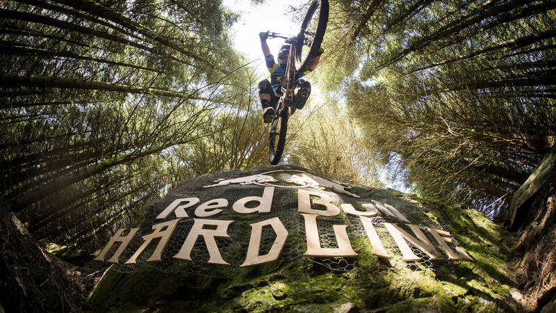 Red Bull Mountain Bike >> Sheffield Adventure Film Festival 2017