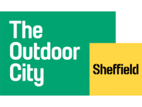 Marketing Manager for the city of Sheffield